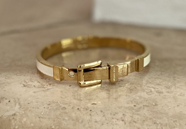 Bracelete Michael Kors
