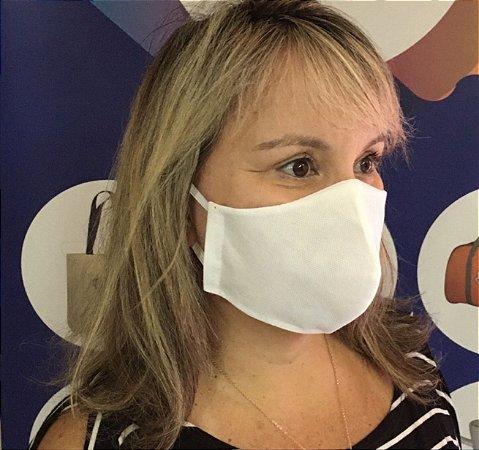 Máscara em TNT- 1.000 UNIDADES