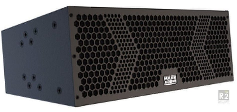 LINE ARRAY ATIVO VMK6 MARK AUDIO