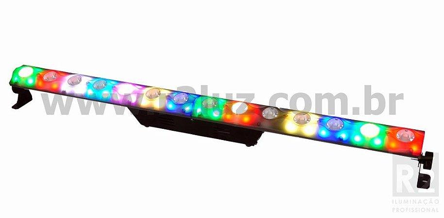 RIBALTA CHAMALEON 2IN1 RGB/WW SKYPIX