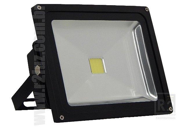 Strobo LED 50w Skypix