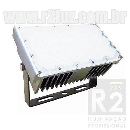 Comprar Refletor 50w Led IP68 6000k