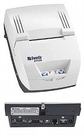 Impressora Fiscal Sweda ST-120