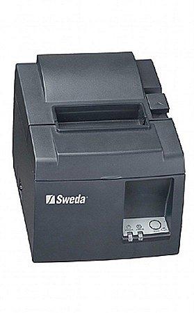 Impressora Fiscal Sweda ST-200