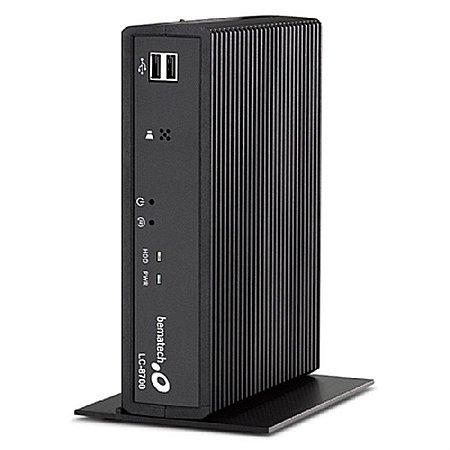 COMPUTADOR RC-7400 N450 2GB COM WINDOWS POSREADY 7 - BEMATECH