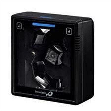Leitor Laser Fixo S-3200 USB - Bematech
