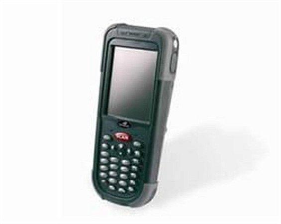 Coletor de Dados Bematech DC3500