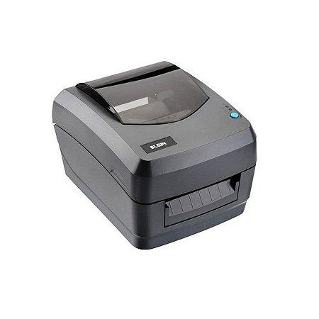 Impressora Etiquetas L42 - Elgin