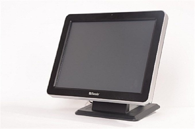 Monitor Touch SMT-200 - Sweda