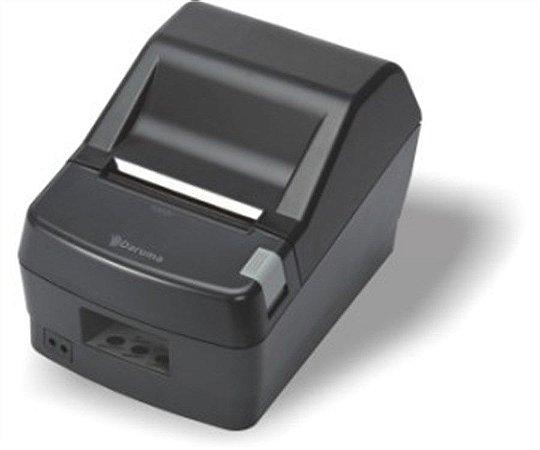 Impressora de não impacto Mod.FS 800I DG Guilhotina - Daruma