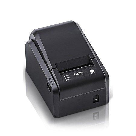 Impressora Não Fiscal I7 USB - Elgin