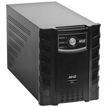 Nobreak PDV 1200 E 1200VA - NHS