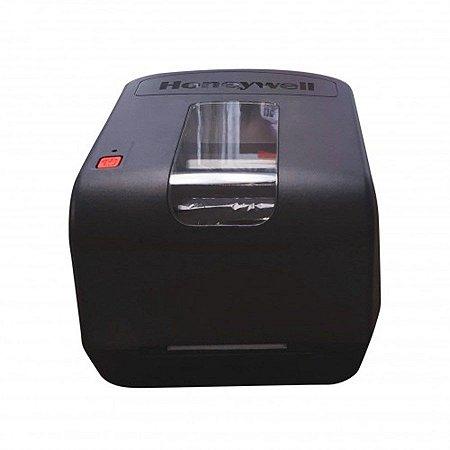Impressora de Etiquetas PC42T - Honeywell