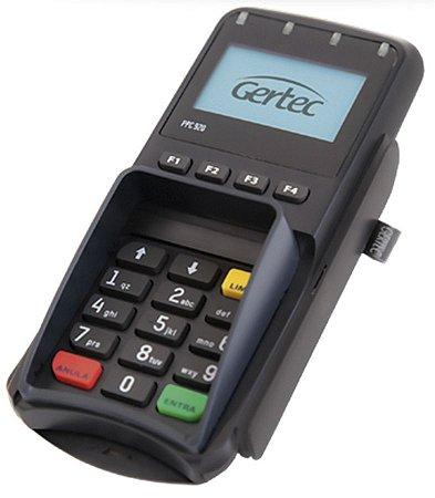Pin Pad PPC 920 Usb - Gertec