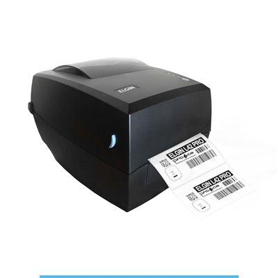 Impressora de etiquetas L42 Pro