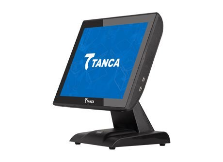 CPU All In One Tanca TPT-650