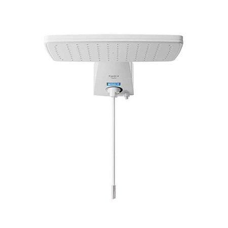 Ducha Digital Polo Plus Branca 5500w 127v