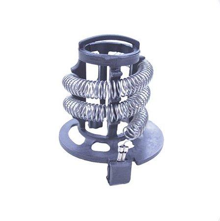Resistência para Torneira Elétrica Lumen 5500w 127v