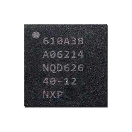 IC Charger iPhone 7 Tristar 2 U4001 CBTL 1610A3B UK