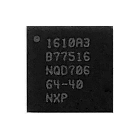 IC Charger iPhone 6s Tristar 2 U4500 CBTL 1610A3 UK