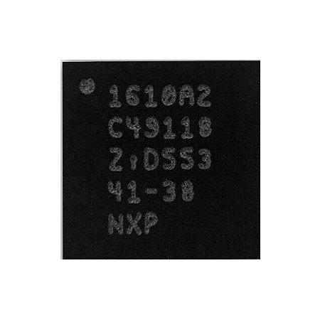 IC Charger iPhone 6 Tristar 2 U1700 CBTL 1610A2 UK