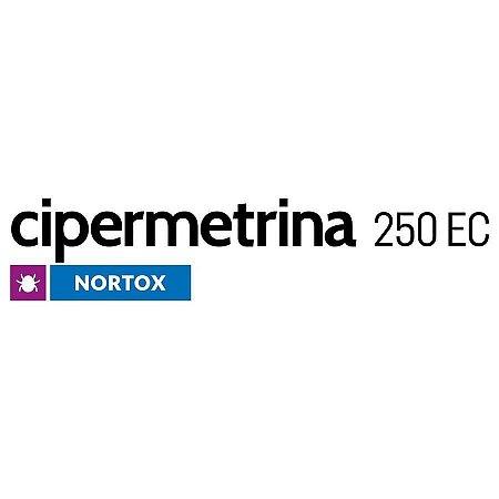 Cipermetrina Nortox 250 EC
