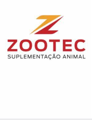 Suplemento Mineral Zootec Tecfos