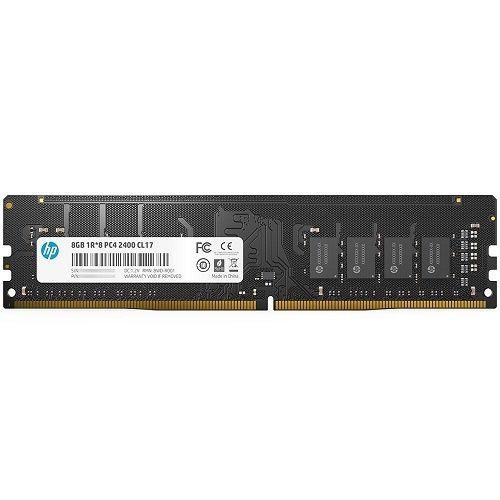 Memória HP V2 8GB 2400Mhz DDR4 CL17 7EH52AA#ABM