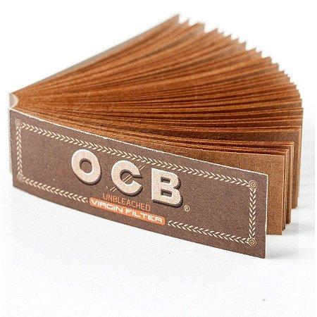 Piteira OCB Unblechead - Unidade