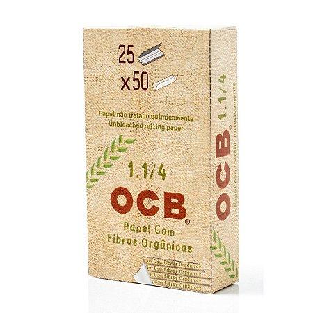 Seda OCB Organic 1 1/4 - Display