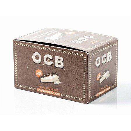 Piteira OCB Unblechead - Display