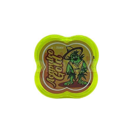 Dichavador Kings Colab Colmeia (OG Kush) - Unidade