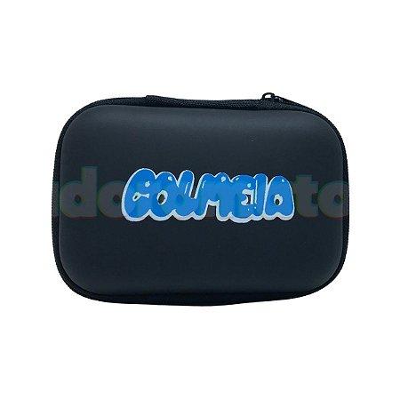 Case Colmeia Bubblegum Azul Claro - Unidade