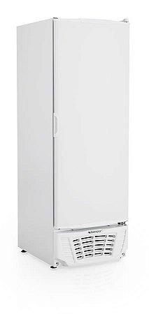 Refrigerador Conservador Vertical Congelados 575 Litros Gelopar GTPC-575