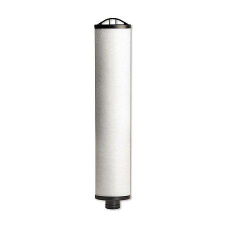 "Cartucho Série Roxa CT-COMM tipo Polipropileno Meltblown para filtro Enpress com Tanque de 2"" Global Water Solutions"