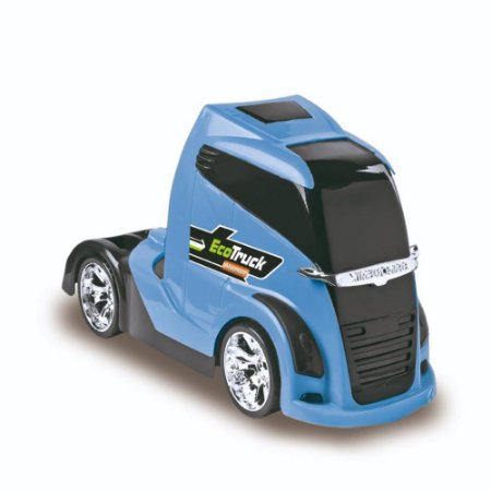 Caminhao Eco Truck ConceptCar BrinqueMix