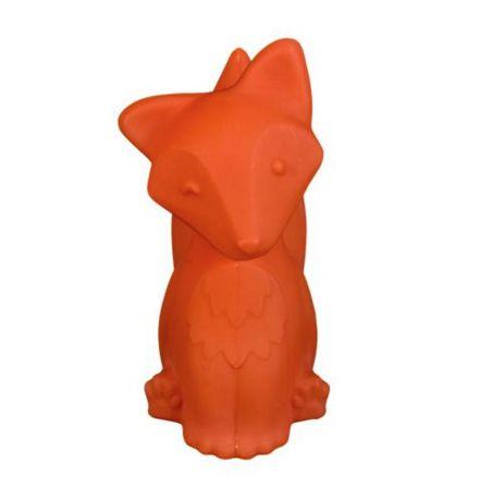 Luminária Raposa Fox