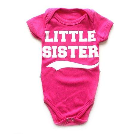 Body Little Sister