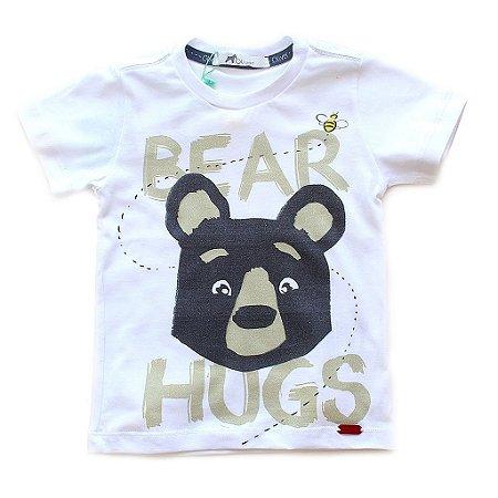 T-shirt Bear Hugs