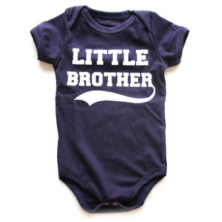 Body Little Brother