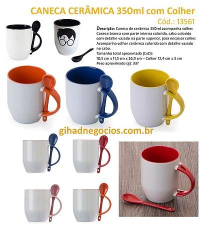 Canecas  Copos  Consommes  Xicaras  -  Louça   Porcelana   Ceramica 13561 13560 13282