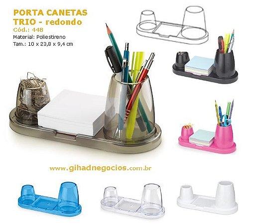 Porta Caneta  -   MAIS MODELOS