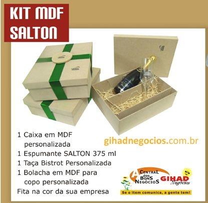 Kit Vinho 12759 - MAIS MODELOS