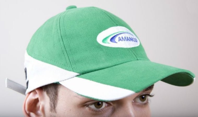 Boné  -  Chapéu  -  Viseira