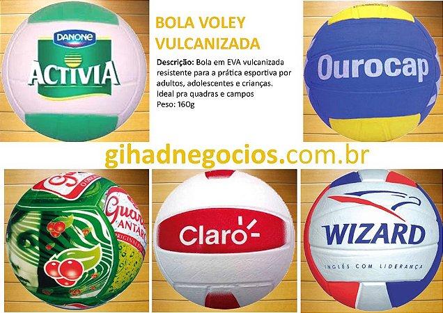 Bolas - Futebol   Voley   Basquete   Antistress - MAIS MODELOS