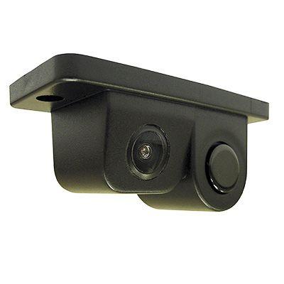 Sensor de Estacionamento 2 Em 1 (Câmera+ Sensor) NV998
