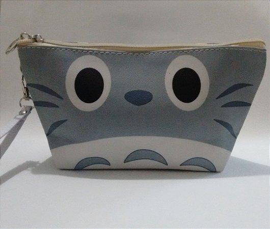 Carteira Totoro