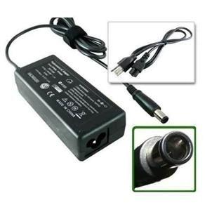 Carregador de Notebook HP SIMILAR 19.5V 3.34A  65W - Plug 7.4*5.0mm