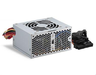 Fonte TFX 250W Bi-volt PP-250ROG