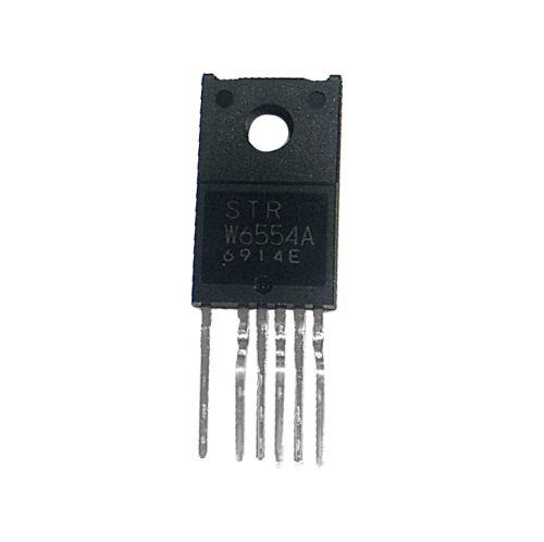 C.i. - Circuito Integrado STRW6554A